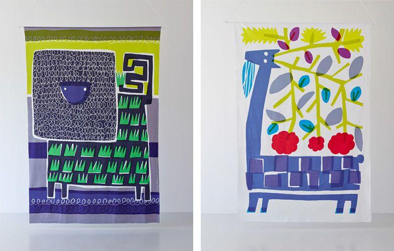 masaru-suzuki-fabric-collection-2015_002