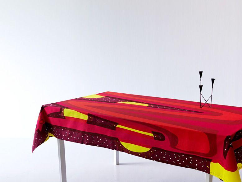 masaru-suzuki-fabric-collection-2015_007