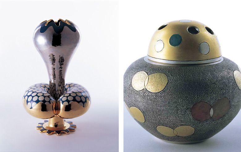 pika-boko-craft_003