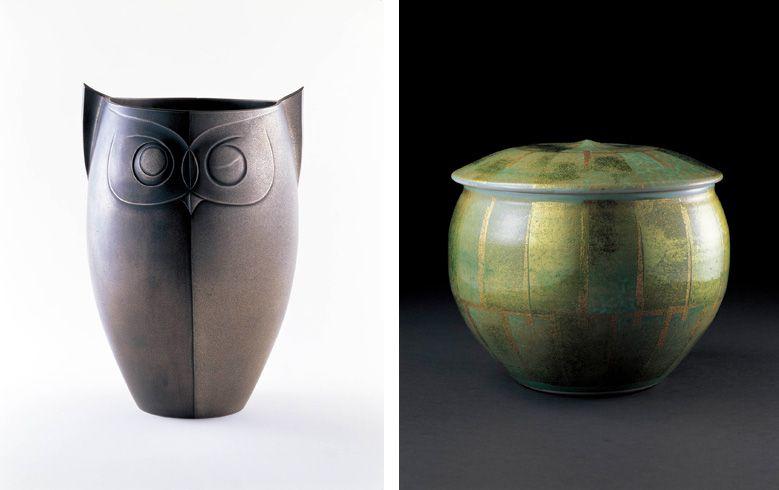 pika-boko-craft_005