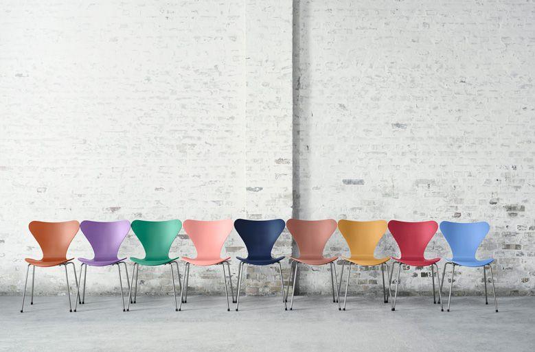 seven-chair-tal-r_002