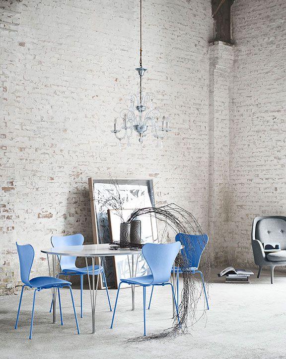 seven-chair-tal-r_004