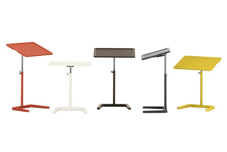 vitra-home-complements_004