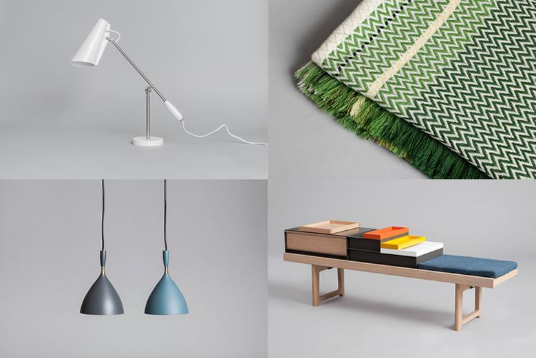 NorwegianIcons-items
