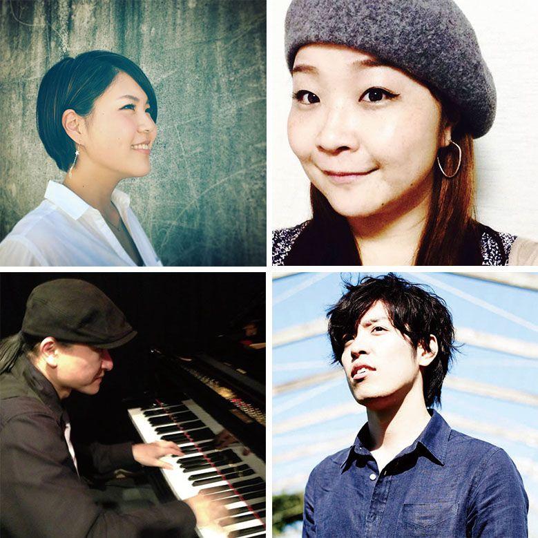 Tendomokko_concert_1511_02