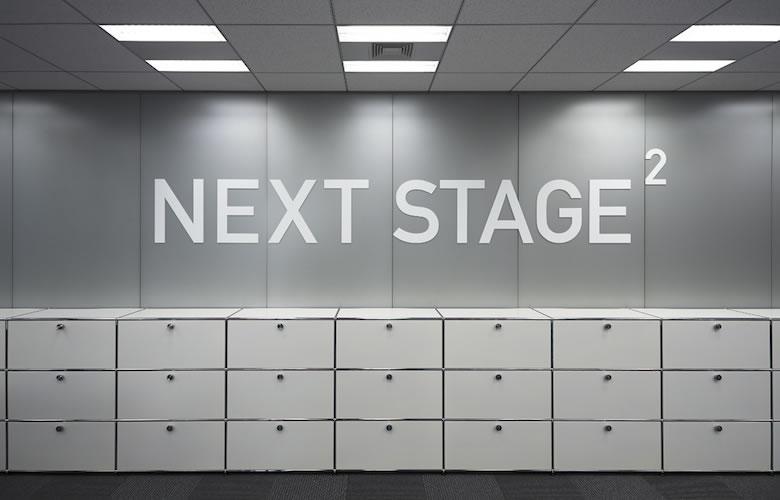 株式会社メディカル・ステージ