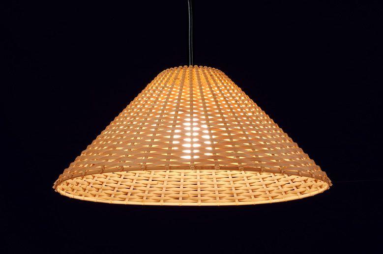 bamboo-works-metrocs_005