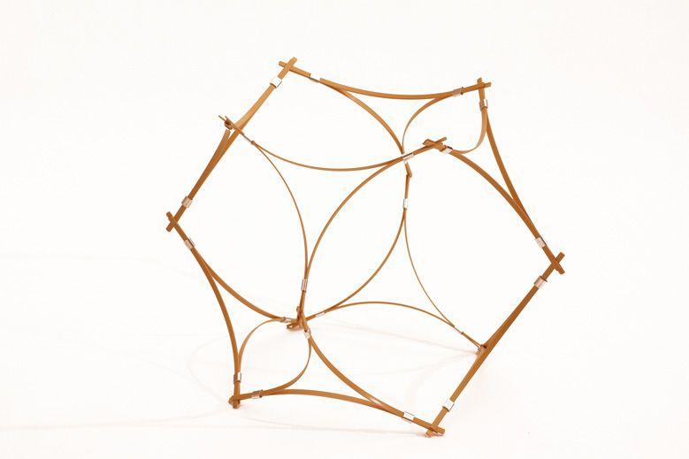 bamboo-works-metrocs_007