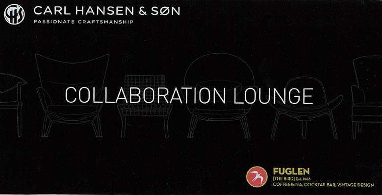 carlhansenandson-fuglen-collaboration-lounge_001