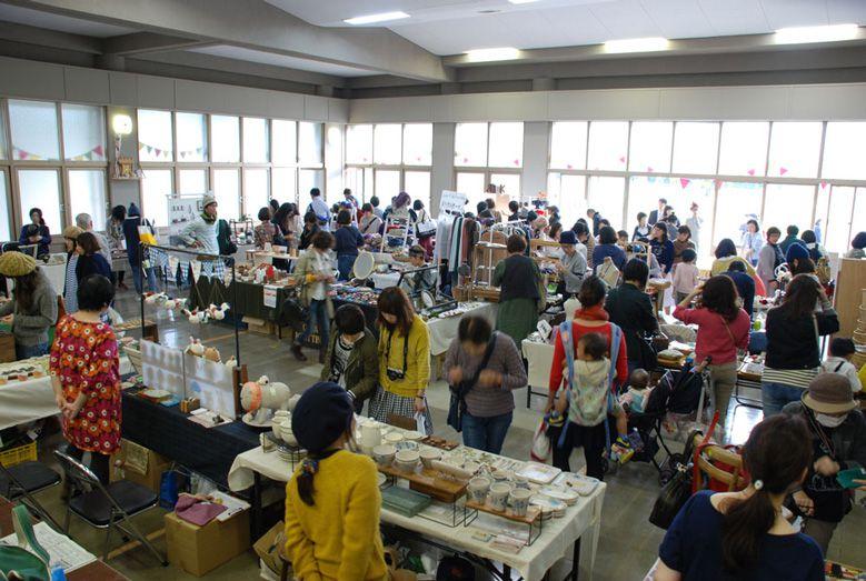 fukuoka-craft-market_01