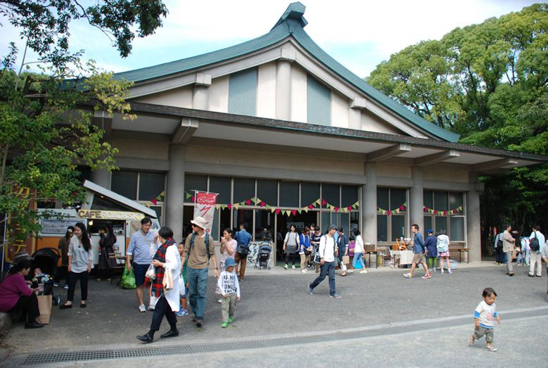 fukuoka-craft-market_03
