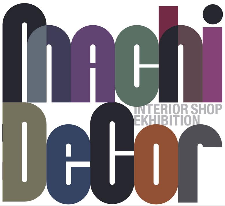 machidecor_01