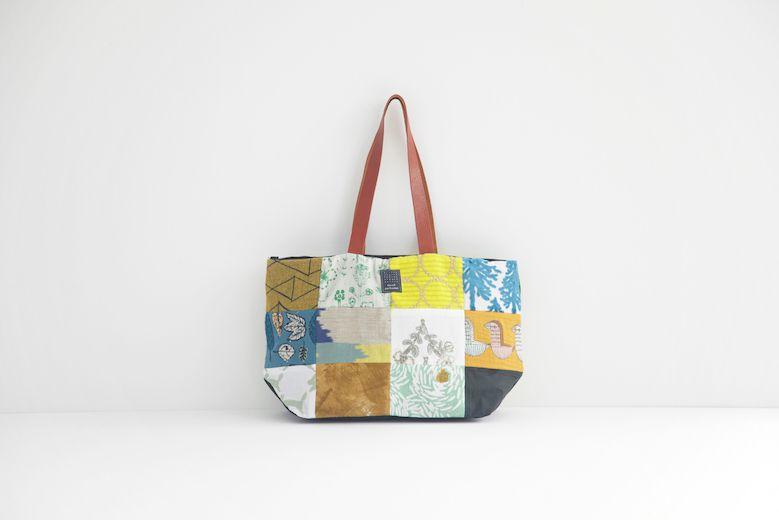 minakakeru_nagsaki_05_piece bag