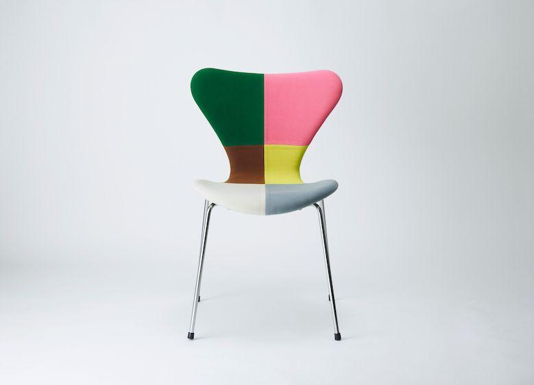 minakakeru_nagsaki_07_seven chair