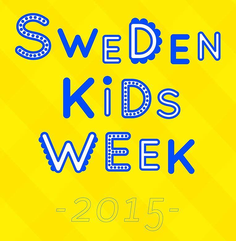 sedenkidsweek2015_001