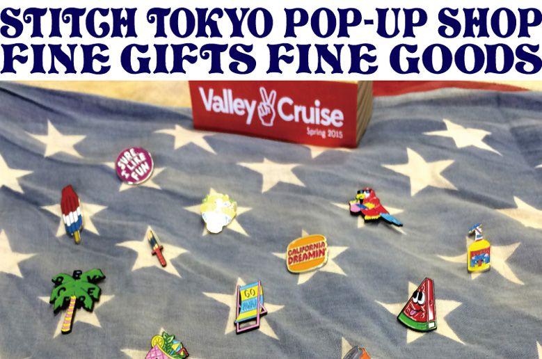 stitch-tokyo-popup-shop_01