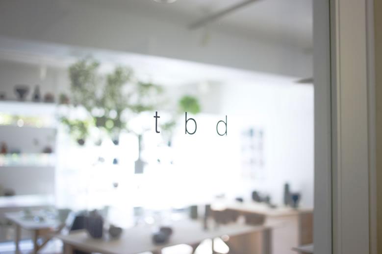 t-b-d_002