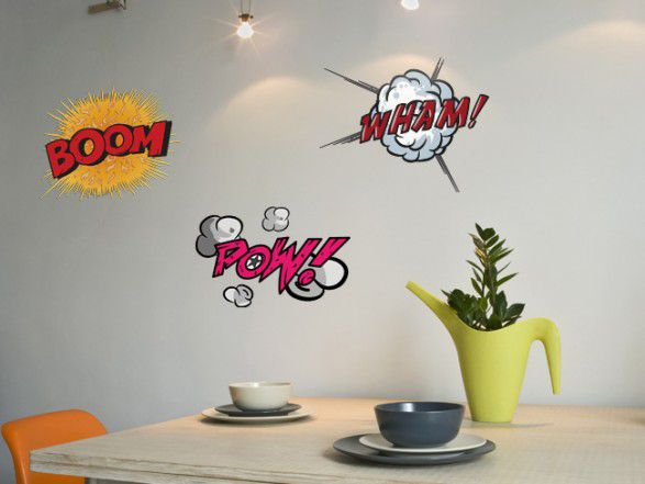 MERCROS_ComicBookWall-Stickers_001