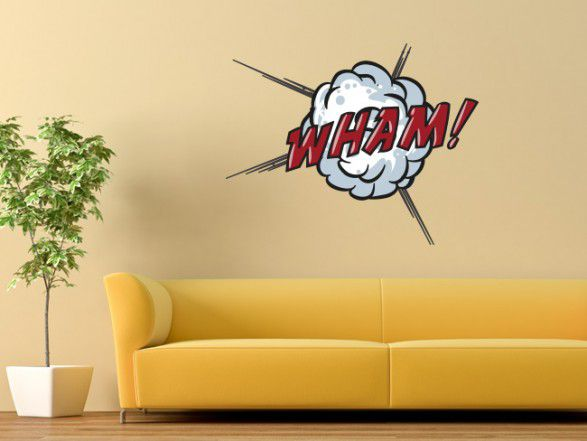 MERCROS_ComicBookWall-Stickers_004
