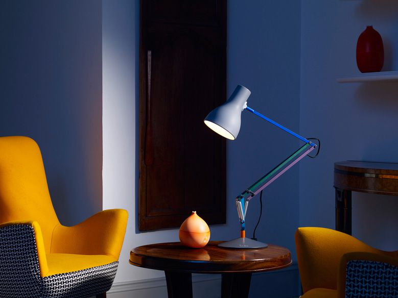 anglepoise-paulsmith-edition-two_01