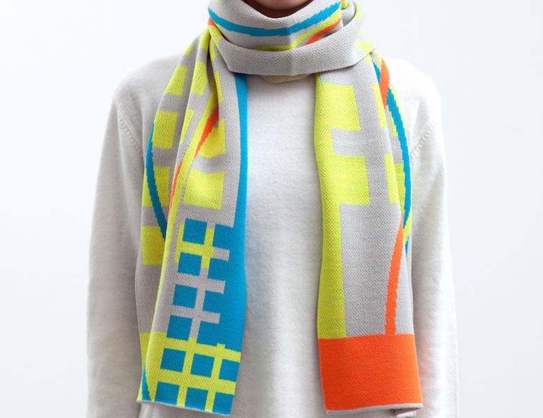 date_knitting_03