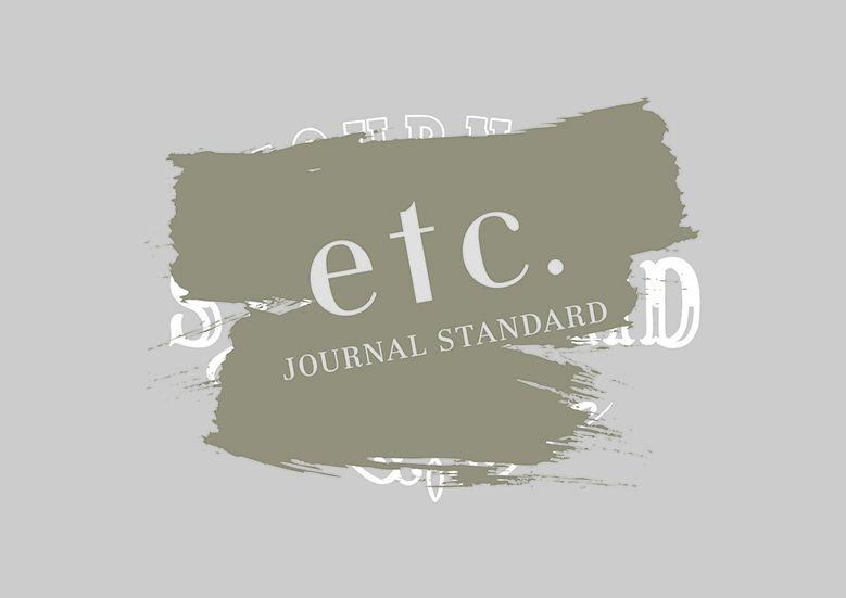 etc_JOURNAL_STANDARD_01