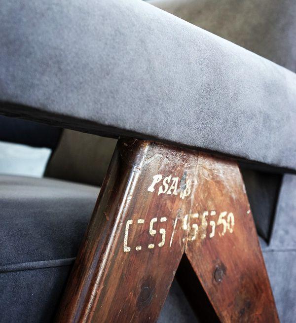 lecorbusier-jeanneret-furniture_001
