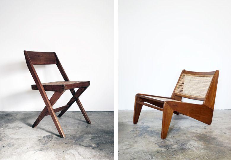 lecorbusier-jeanneret-furniture_002