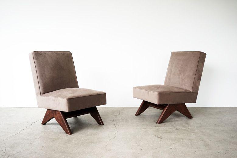 lecorbusier-jeanneret-furniture_003