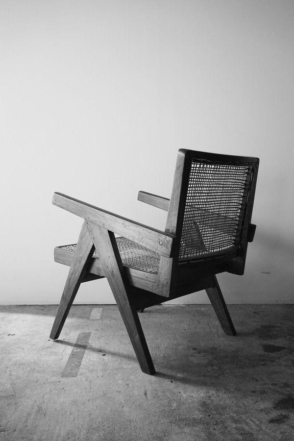 lecorbusier-jeanneret-furniture_005