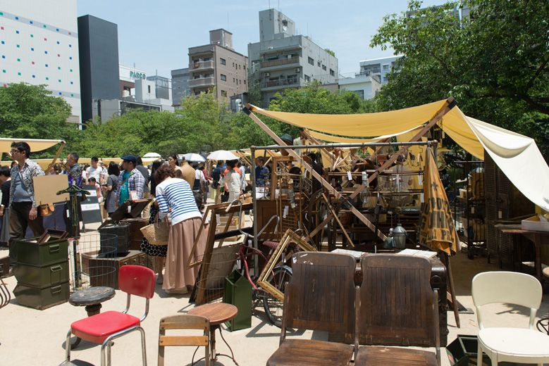 the-trunk-market_004