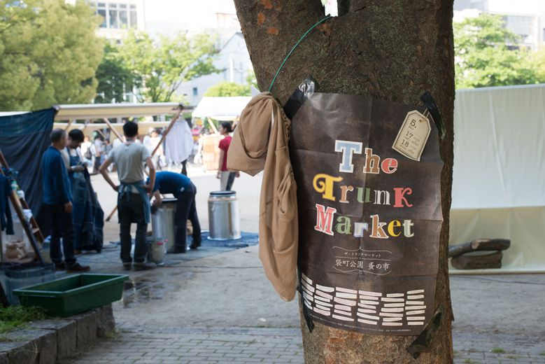 the-trunk-market_007