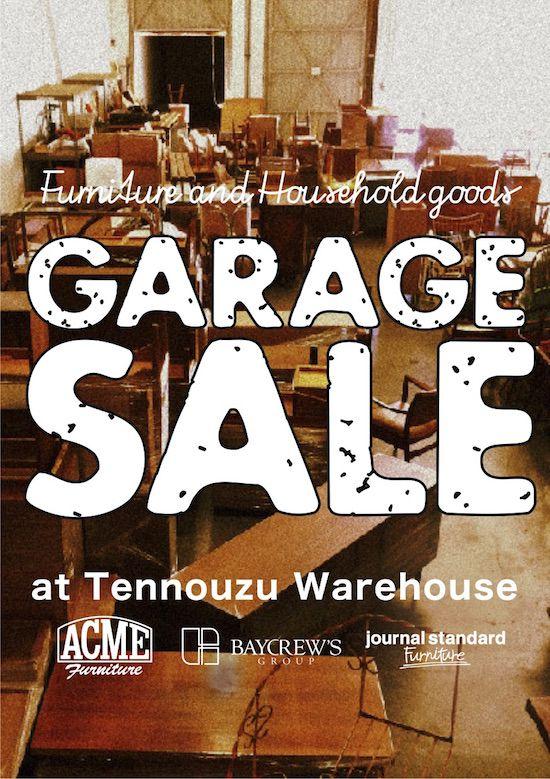 BAYCREWS-garagesale2015_01