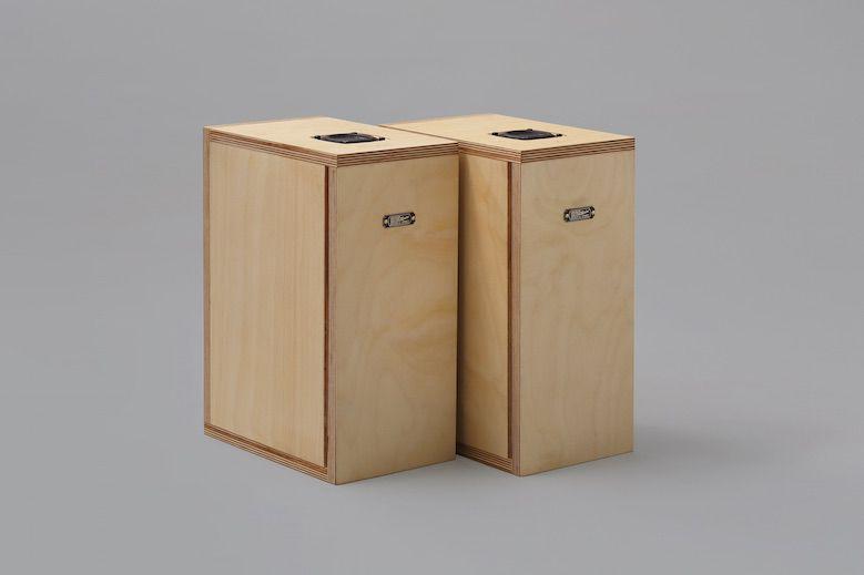 GS-Box-Speaker_01