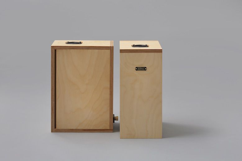 GS-Box-Speaker_02