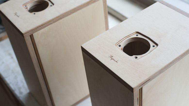 GS-Box-Speaker_03