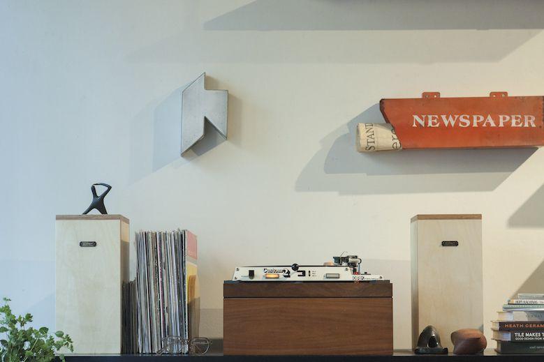 GS-Box-Speaker_07