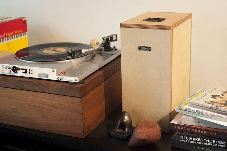 GS-Box-Speaker_08