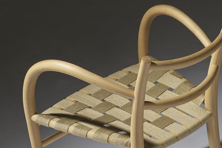 Suppose Chair_AKITA MOKKOU_001