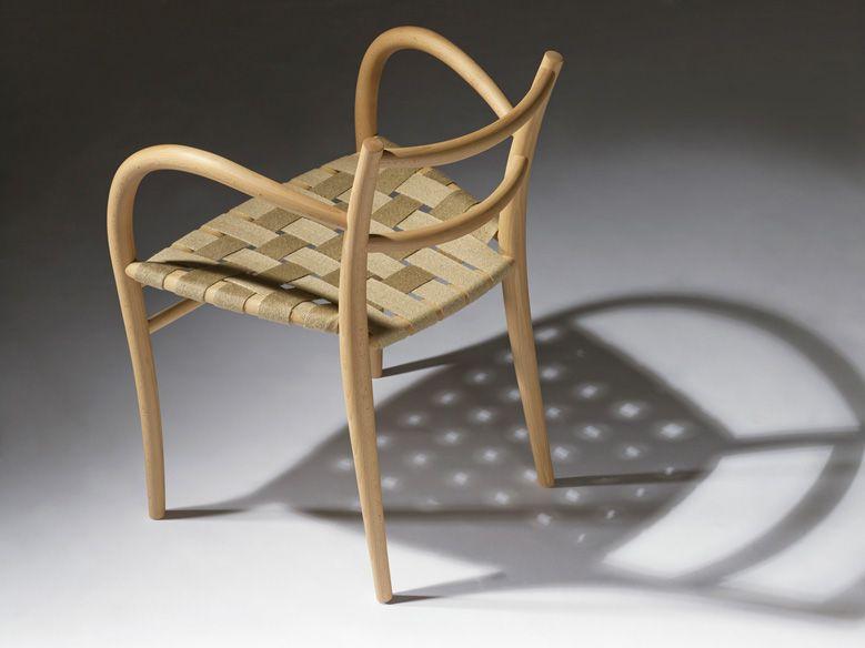 Suppose Chair_AKITA MOKKOU_002