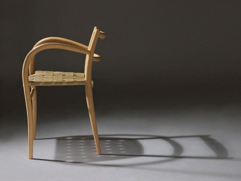 Suppose Chair_AKITA MOKKOU_003
