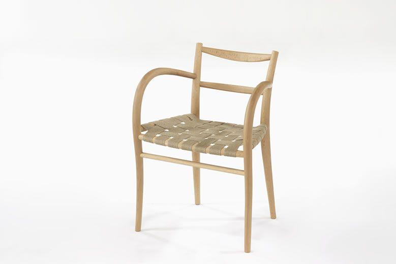 Suppose Chair_AKITA MOKKOU_005