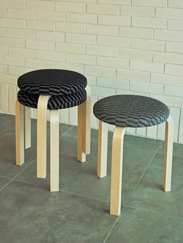 artek-stool60-eleanor-pitchard-actus_01
