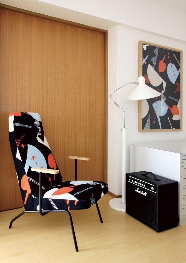 asendada-furniture_001