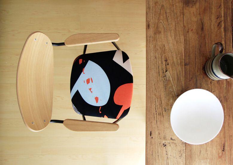 asendada-furniture_003
