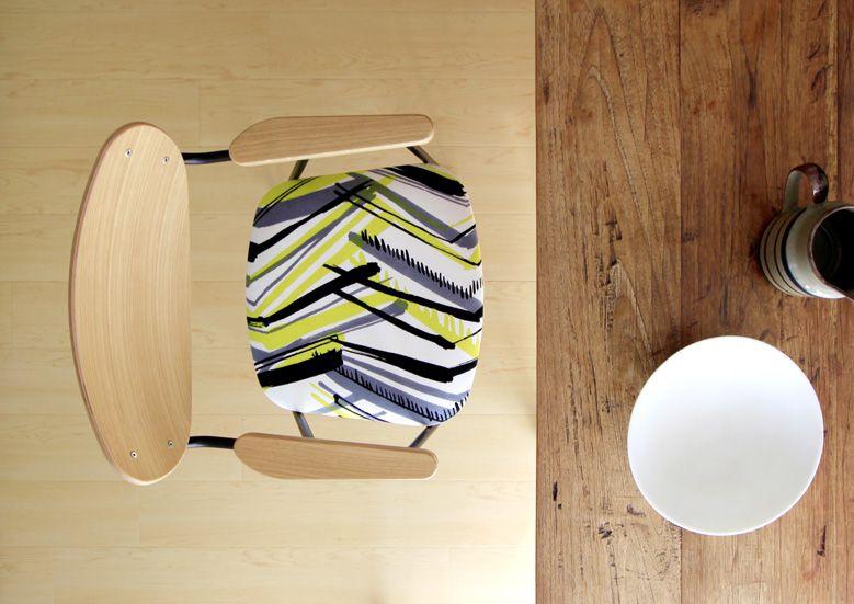 asendada-furniture_004