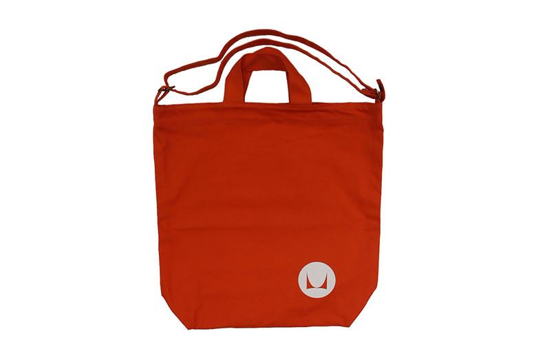 bag_Herman Miller Store