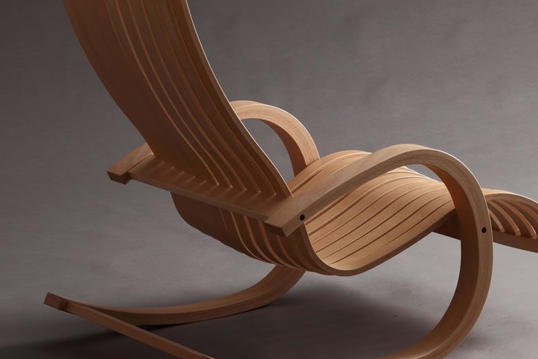 dakko_rocking_chair_00