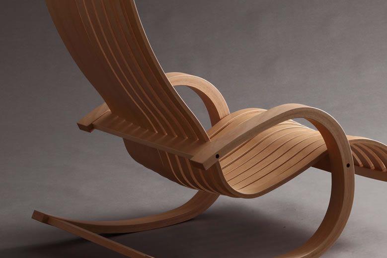 dakko_rocking_chair_00