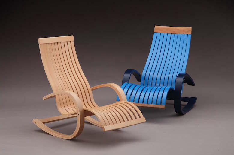 dakko_rocking_chair_01